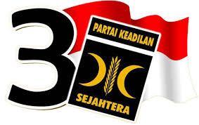 pksBENDERA3